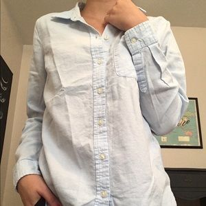 Classic Old Navy Blouse